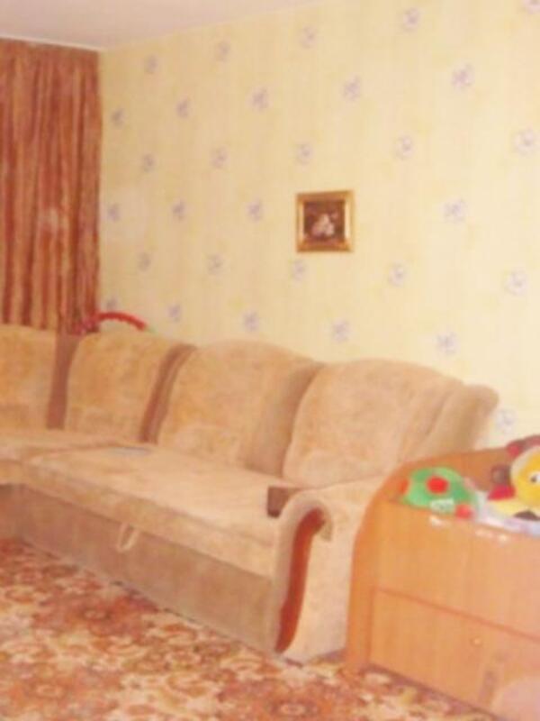 квартиры/дома, 5 комн, Харьков, Салтовка, Академика Павлова (264467 6)