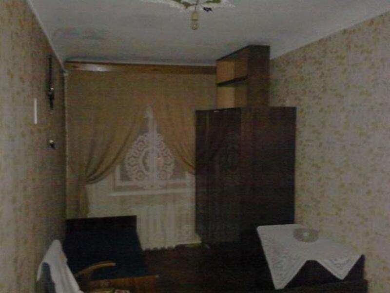 1 комнатная квартира/дом, Харьков, Новые Дома, Танкопия (278334 2)