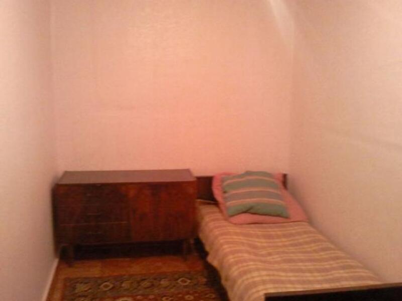 1 комнатная квартира/дом, Харьков, Новые Дома, Танкопия (278334 3)