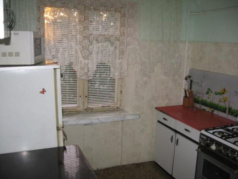 1 комнатная квартира/дом, Харьков, Новые Дома, Танкопия (278334 4)