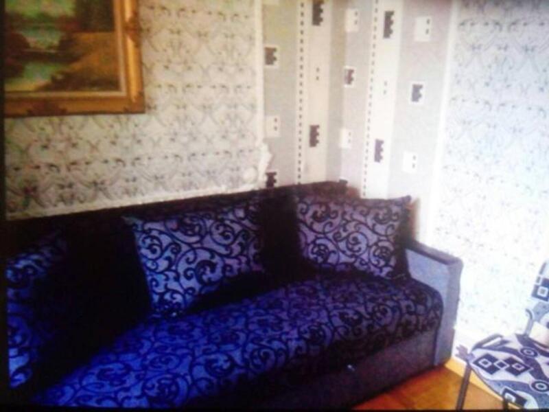 1 комнатная квартира/дом, Харьков, Рогань жилмассив, Грицевца (294513 3)