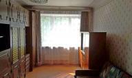 Снять квартиру в Харькове (295889 1)
