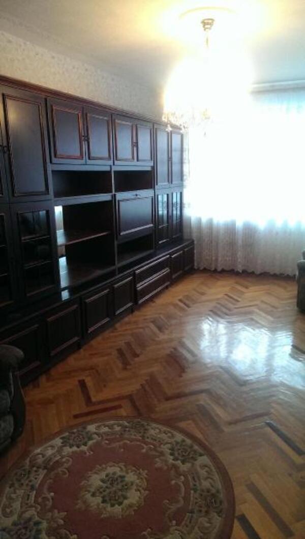 3 комнатная квартира/дом, Харьков, Госпром, Шатиловская (Ленина) (297459 1)