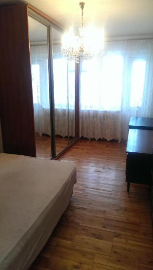 3 комнатная квартира/дом, Харьков, Госпром, Шатиловская (Ленина) (297459 2)