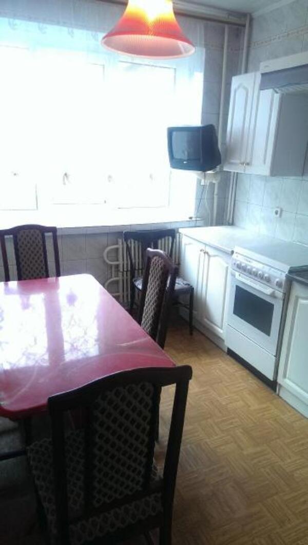 3 комнатная квартира/дом, Харьков, Госпром, Шатиловская (Ленина) (297459 3)