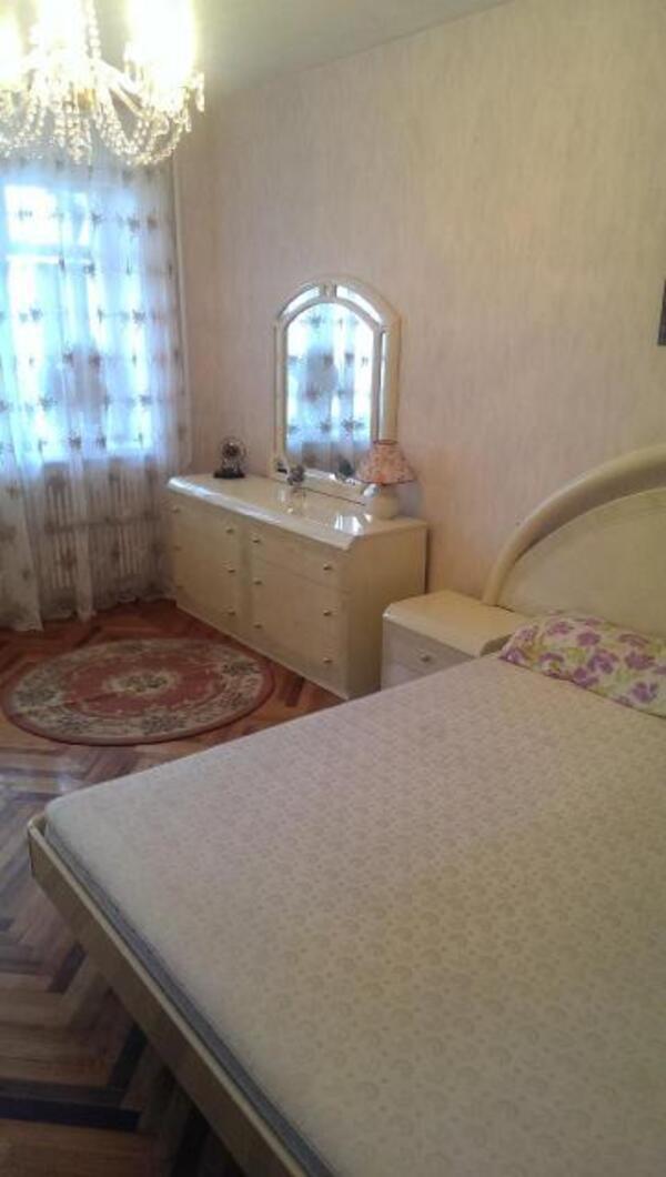 3 комнатная квартира/дом, Харьков, Госпром, Шатиловская (Ленина) (297459 5)