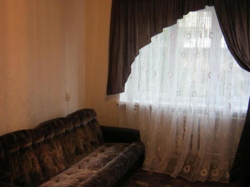 1 комнатная квартира/дом, Харьков, Павлово Поле, 23 Августа (Папанина) (298923 1)