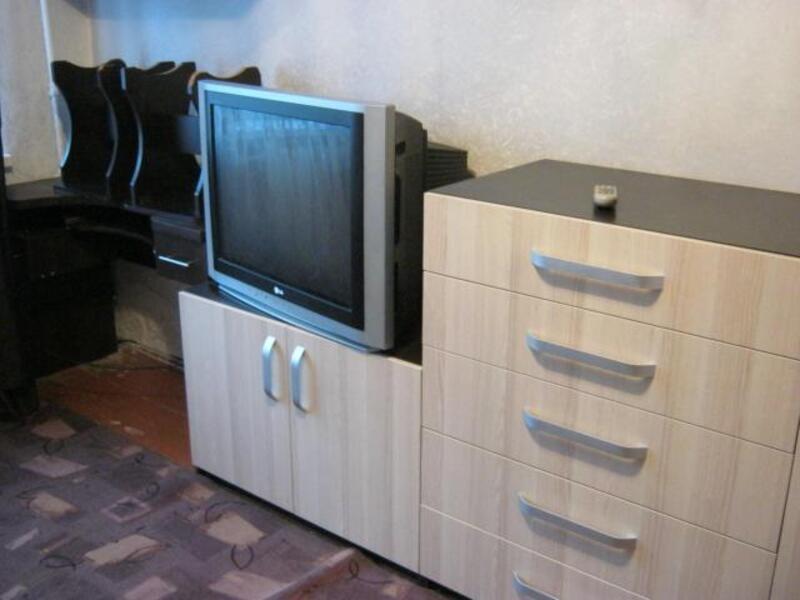 1 комнатная квартира/дом, Харьков, Павлово Поле, 23 Августа (Папанина) (298923 5)