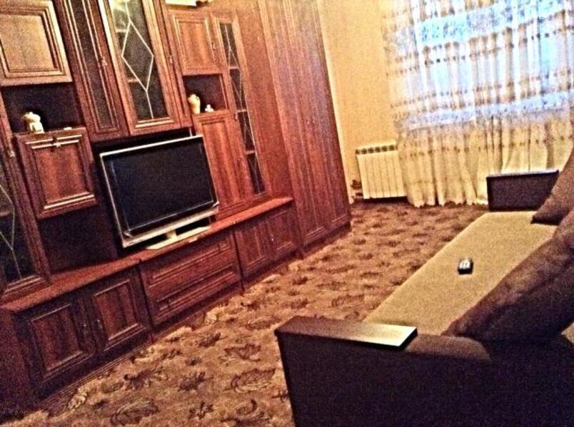 квартиры/дома, 3 комн, Харьков, Спортивная метро, Державинская (318092 1)