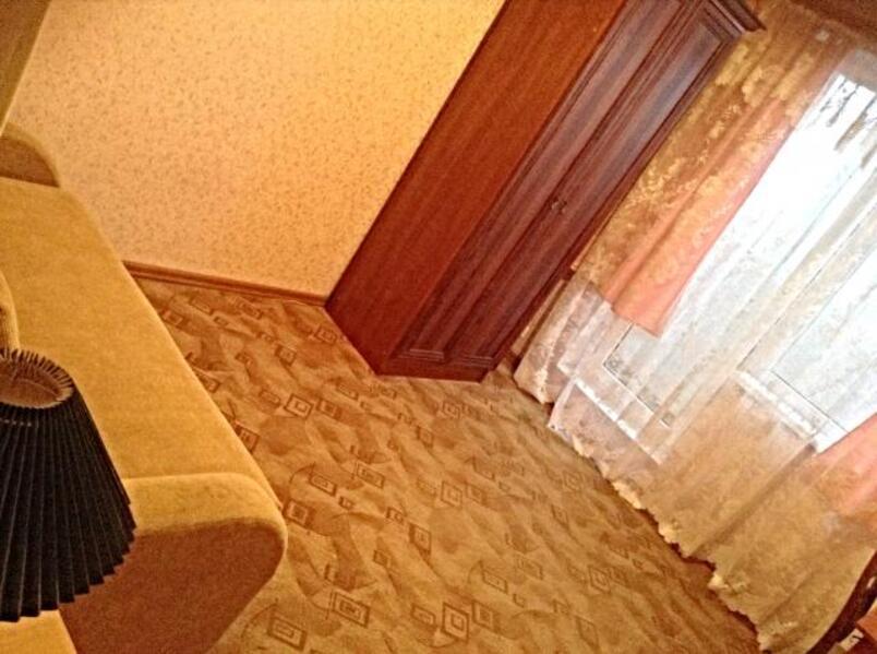 квартиры/дома, 3 комн, Харьков, Спортивная метро, Державинская (318092 2)