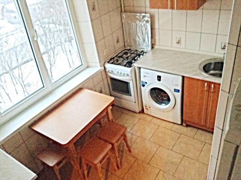 3 комнатная квартира/дом, Харьков, Спортивная метро, Державинская (318092 3)