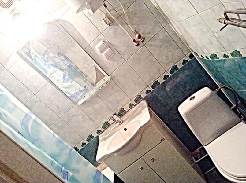 3 комнатная квартира/дом, Харьков, Спортивная метро, Державинская (318092 4)