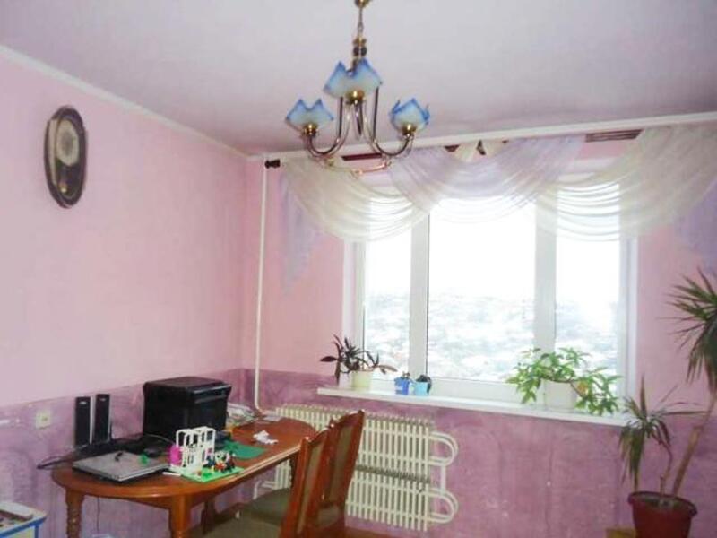 квартиры/дома, 4 комн, Харьков, ШИШКОВКА, Саперная (319746 5)