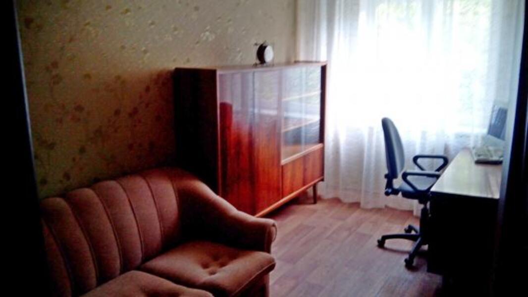 2 комнатная квартира/дом, Харьков, Салтовка, Тракторостроителей просп. (330599 1)