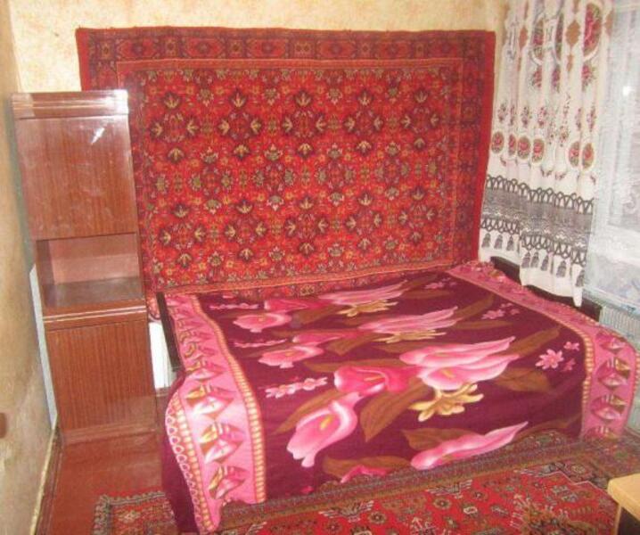 3 комнатная квартира/дом, Харьков, Салтовка, Краснодарская (338289 1)