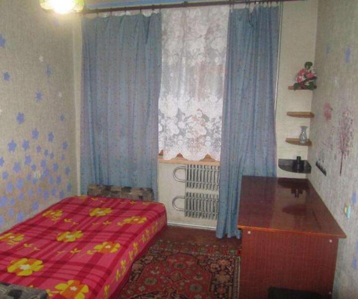 3 комнатная квартира/дом, Харьков, Салтовка, Краснодарская (338289 2)