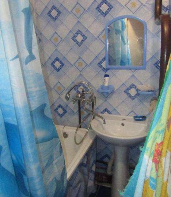 3 комнатная квартира/дом, Харьков, Салтовка, Краснодарская (338289 4)