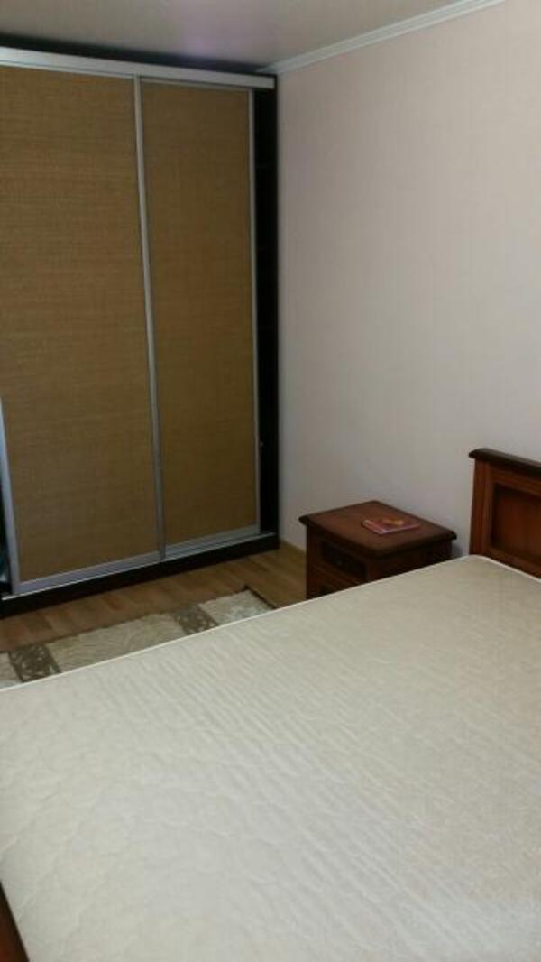 4 комнатная квартира/дом, Харьков, Защитников Украины метро, Броненосца Потемкин (355284 3)