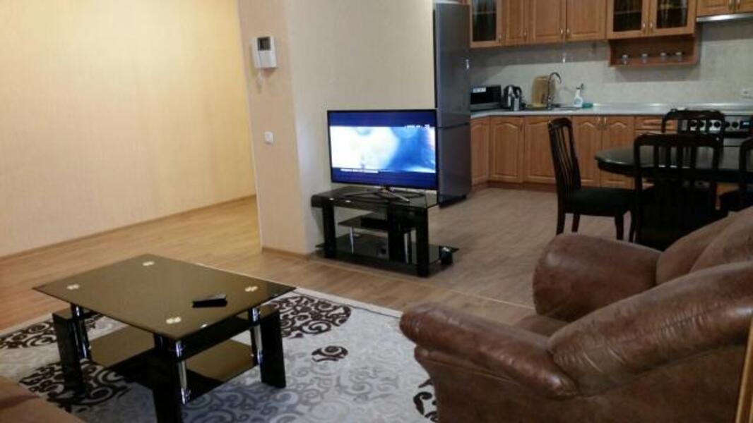 4 комнатная квартира/дом, Харьков, Защитников Украины метро, Броненосца Потемкин (355284 5)