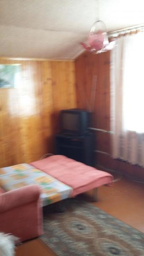 квартиры/дома, 3 комн, Харьков, Восточный, Станковая (367460 5)