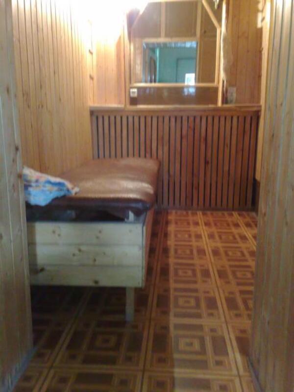 3 комнатная квартира/дом, Ольховка, Харьковская область (372440 3)