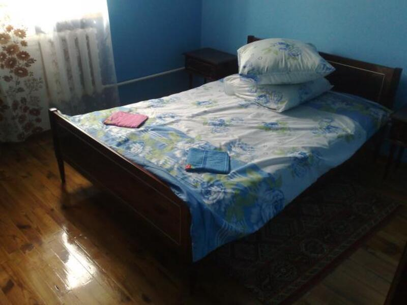 3 комнатная квартира/дом, Ольховка, Харьковская область (372440 5)