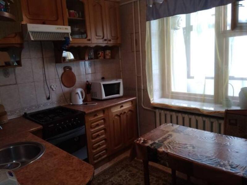 квартиры/дома, 3 комн, Харьков, Восточный, Станковая (376590 1)
