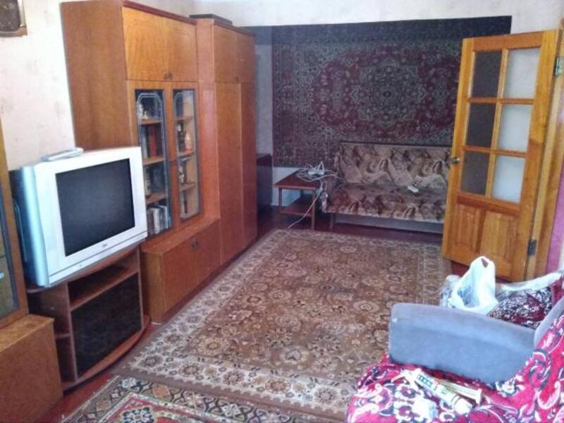 квартиры/дома, 3 комн, Харьков, Восточный, Станковая (376590 2)