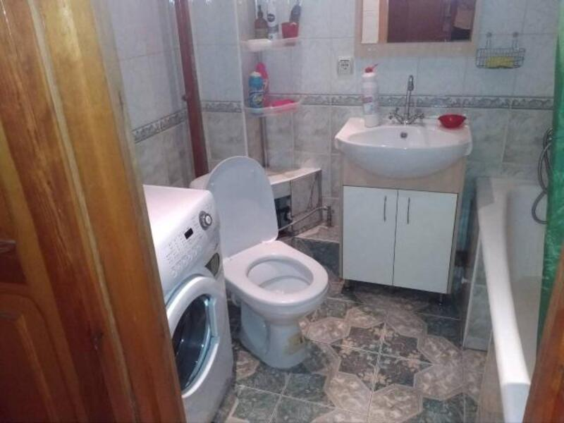 квартиры/дома, 3 комн, Харьков, Восточный, Станковая (376590 4)