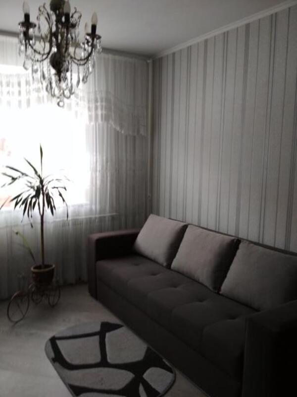 3 комнатная квартира/дом, Харьков, Холодная Гора, Титаренковский пер. (391066 1)