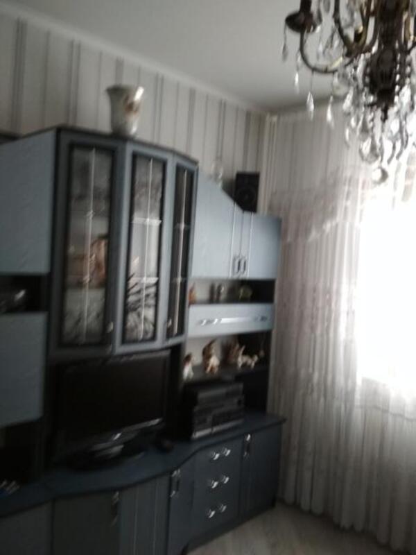3 комнатная квартира/дом, Харьков, Холодная Гора, Титаренковский пер. (391066 2)