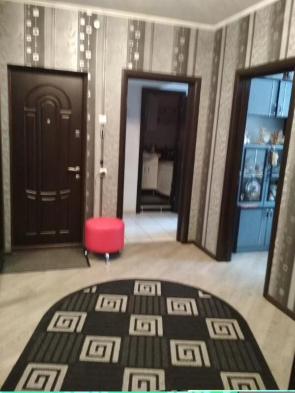 3 комнатная квартира/дом, Харьков, Холодная Гора, Титаренковский пер. (391066 3)