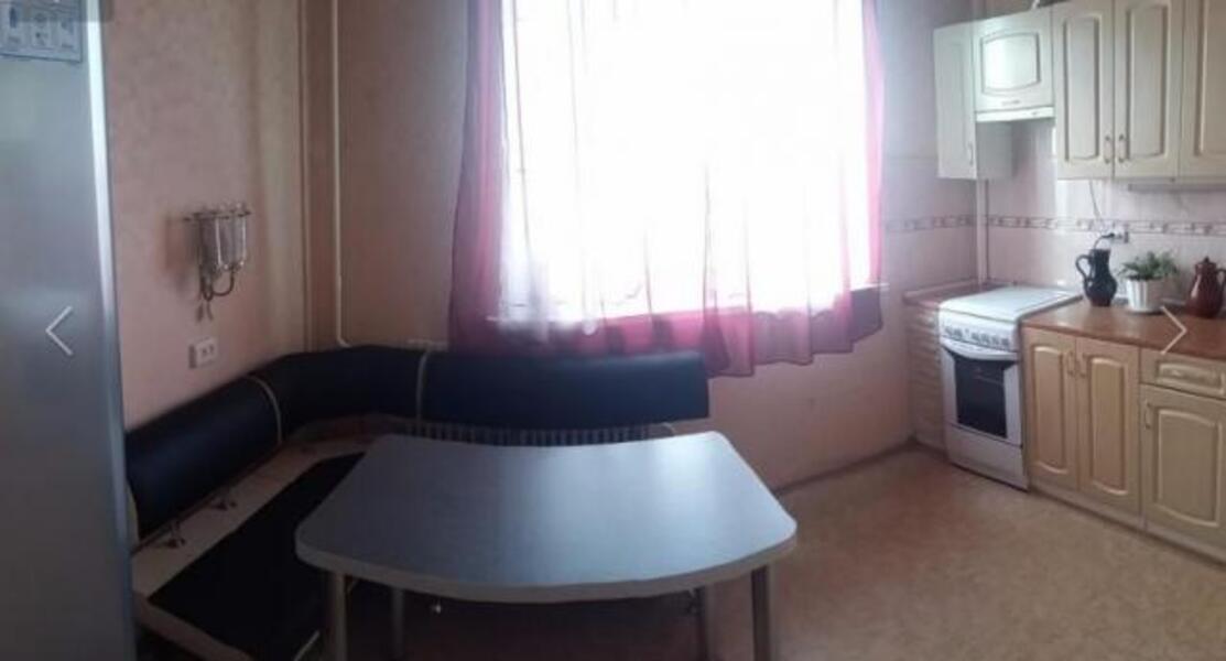 3 комнатная квартира/дом, Харьков, Салтовка, Краснодарская (392372 2)