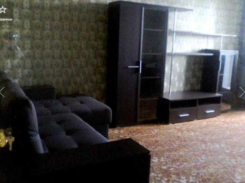 3 комнатная квартира/дом, Харьков, Салтовка, Краснодарская (392372 3)