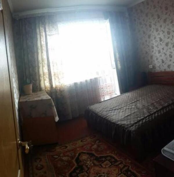 3 комнатная квартира/дом, Харьков, Салтовка, Краснодарская (392372 4)