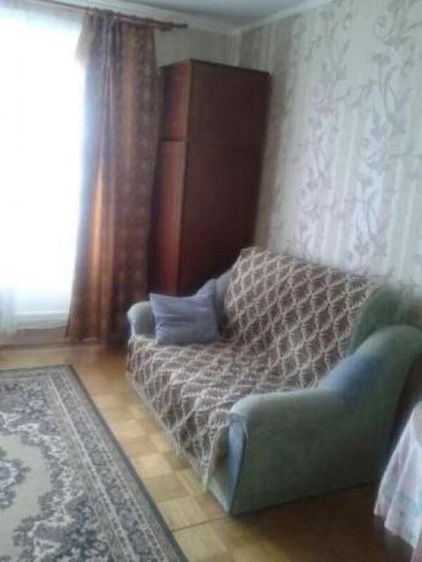 квартиры/дома, 3 комн, Харьков, НАГОРНЫЙ, Клочковская (403403 3)