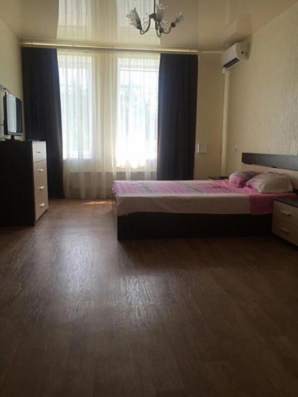 1 комнатная квартира/дом, Харьков, Салтовка, Тракторостроителей просп. (412987 2)