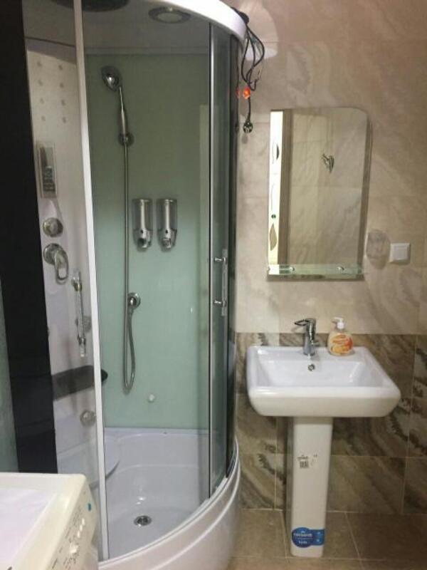 1 комнатная квартира/дом, Харьков, Салтовка, Тракторостроителей просп. (412987 3)