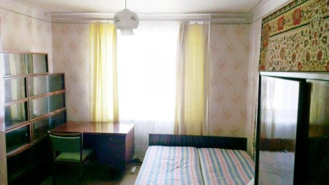 1 комнатная квартира/дом, Харьков, Новые Дома, Танкопия (413502 2)