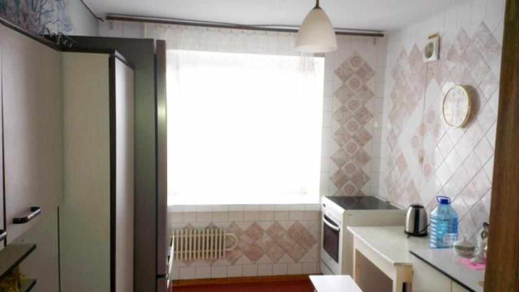1 комнатная квартира/дом, Харьков, Новые Дома, Танкопия (413502 3)
