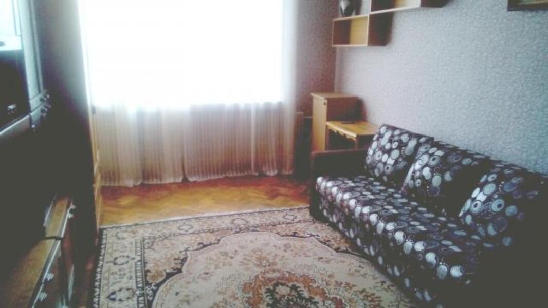 квартиры/дома, 3 комн, Харьков, НАГОРНЫЙ, Куликовская (Мельникова) (417901 1)