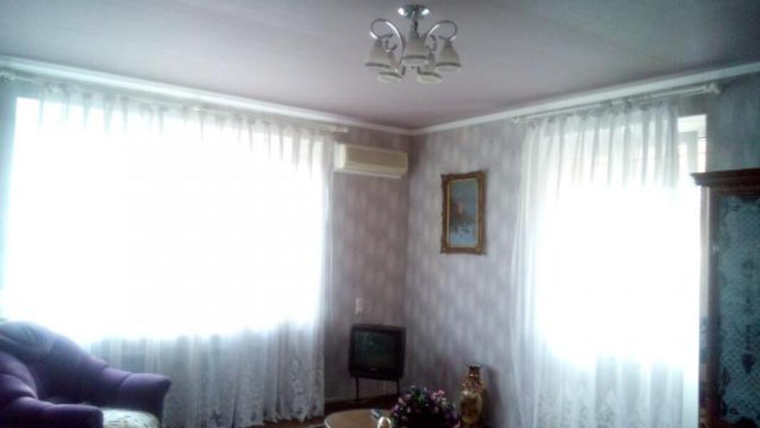 квартиры/дома, 3 комн, Харьков, НАГОРНЫЙ, Куликовская (Мельникова) (417901 3)