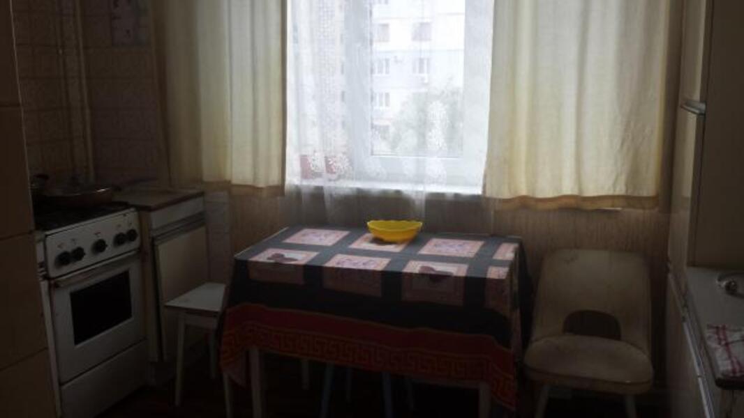 квартиры/дома, 3 комн, Харьков, НАГОРНЫЙ, Куликовская (Мельникова) (418112 3)
