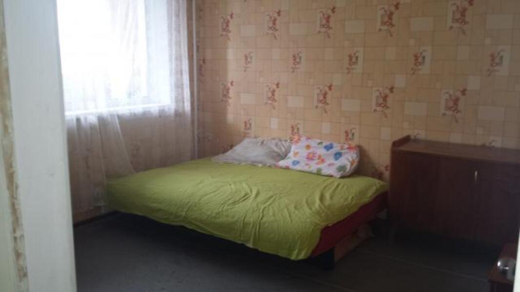 квартиры/дома, 3 комн, Харьков, НАГОРНЫЙ, Куликовская (Мельникова) (418112 4)