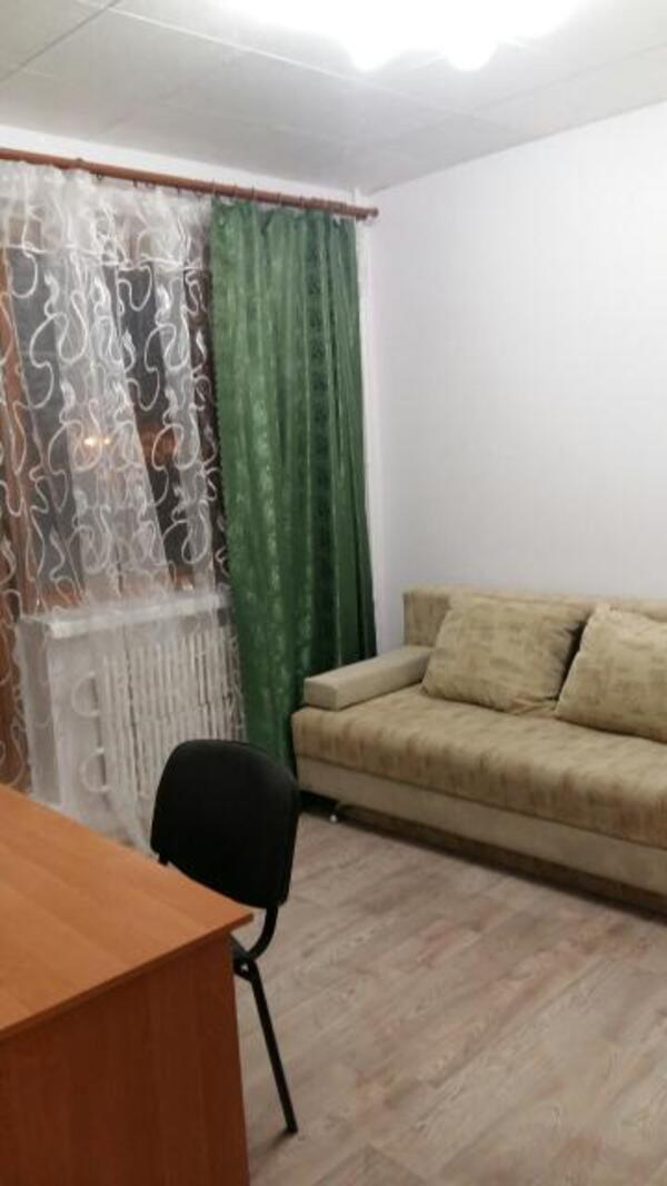 квартиры/дома, 4 комн, Харьков, Салтовка, Барабашова (421737 4)