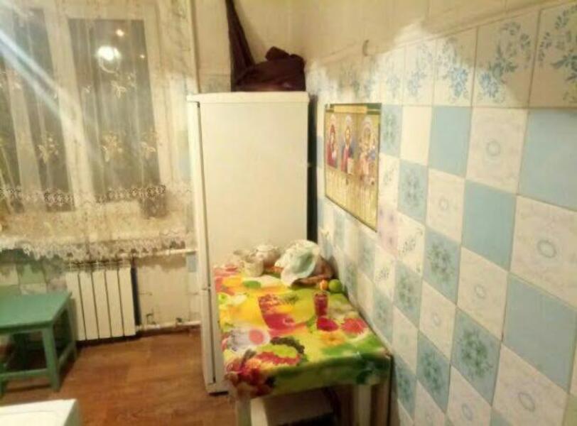 квартиры/дома, 2 комн, Харьков, Восточный, Шариковая (429895 4)