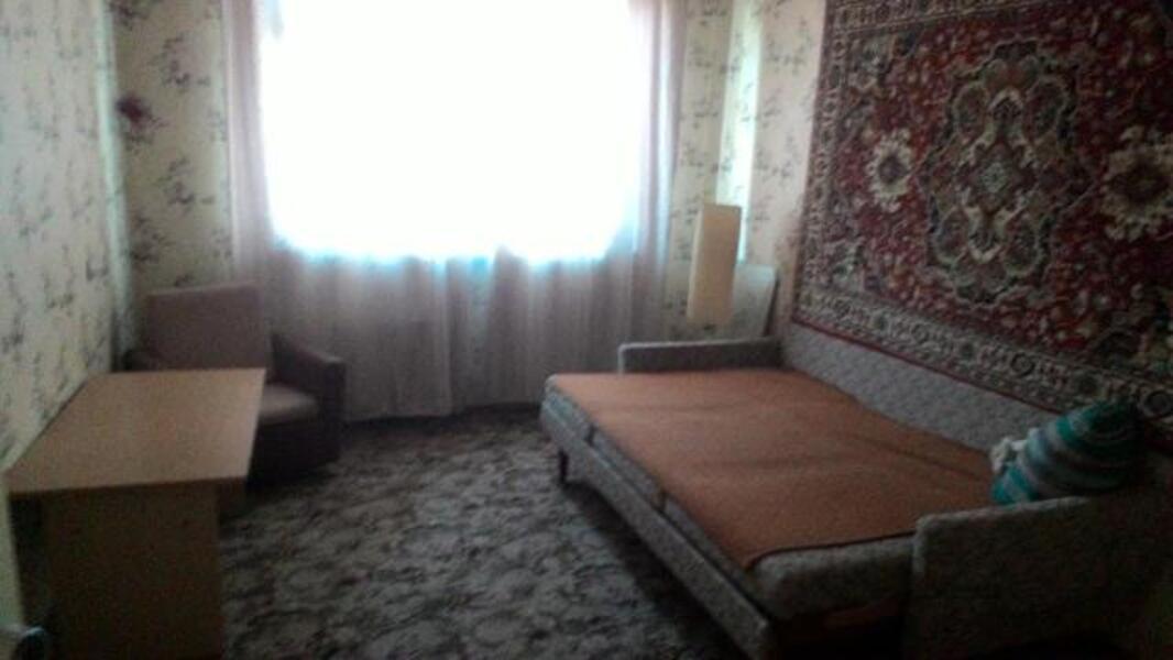 квартиры/дома, 3 комн, Харьков, Рогань жилмассив, Грицевца (430657 3)