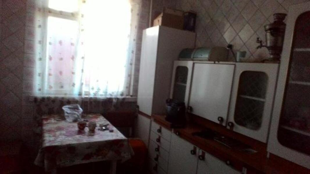 квартиры/дома, 3 комн, Харьков, Рогань жилмассив, Грицевца (430657 4)