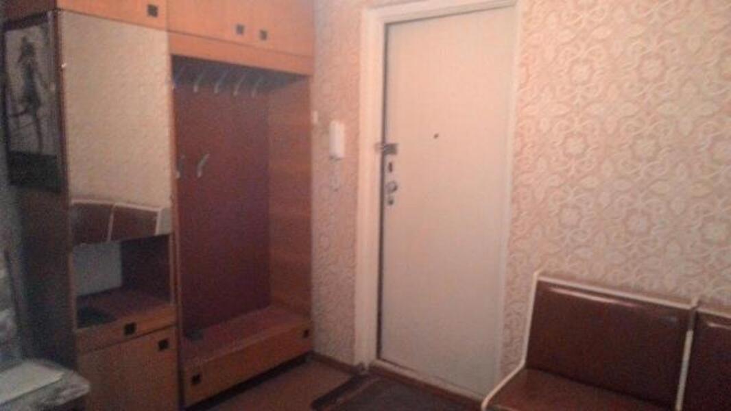 квартиры/дома, 3 комн, Харьков, Рогань жилмассив, Грицевца (430657 1)