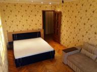 Снять квартиру в Харькове (446887 1)